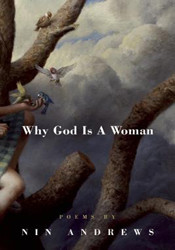 WHy-God-is-a-Woman-175x250