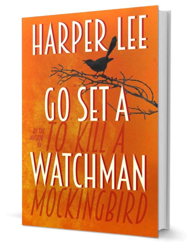go-set-a-watchman
