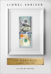 mandibles-170x248